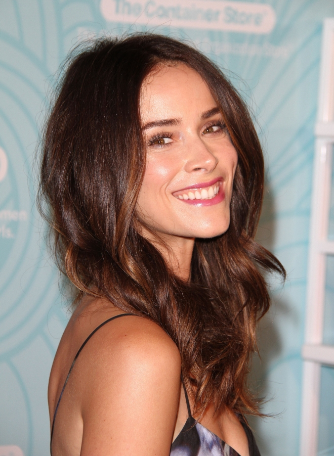 Abigail Spencer Weight Height Measurements Ethnicity Lindsay Lohan Net Worth