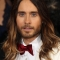 Jared Leto