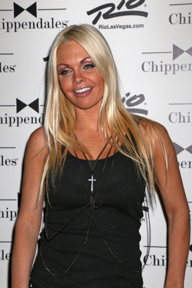 Christian Collins Jesse Jane Weight Heig...