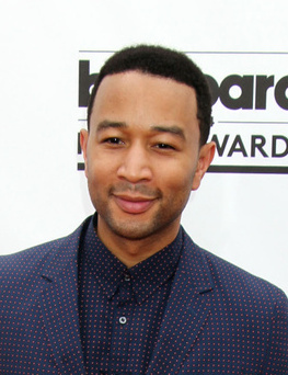 John Legend Weight Height Ethnicity Eye Color Hair Color