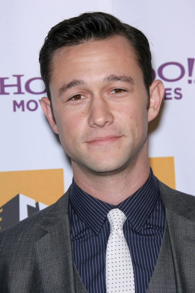 Joseph Gordon Levitt Net Worth Weight Height Ethnicity