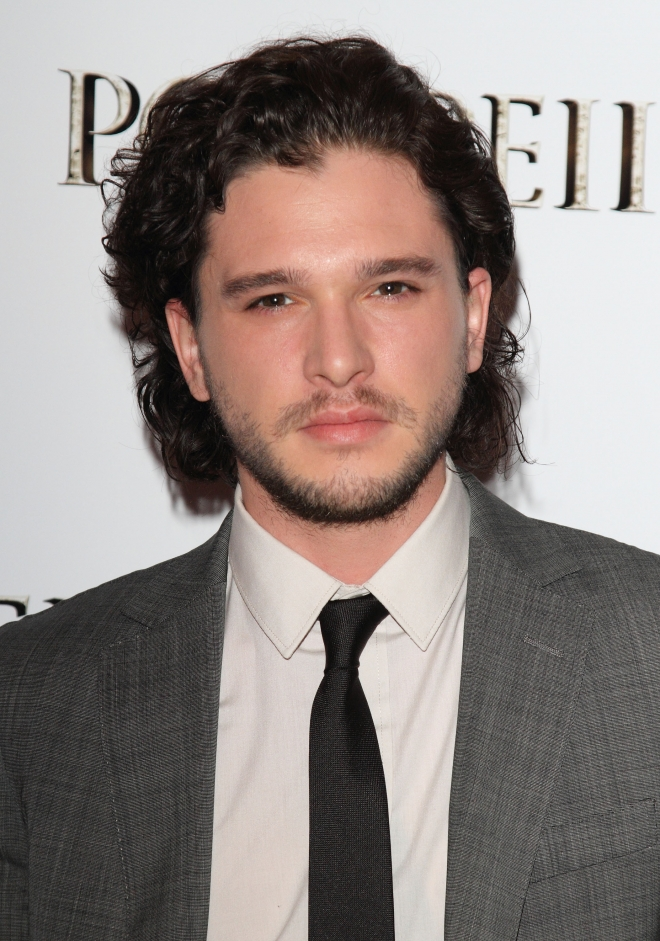 Kit Harington Weight Height Ethnicity Hair Color Eye Color Joseph Gordon Levitt Ethnicity