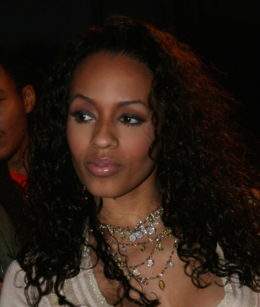 Melyssa Ford Weight Height Measurements Bra Size Ethnicity