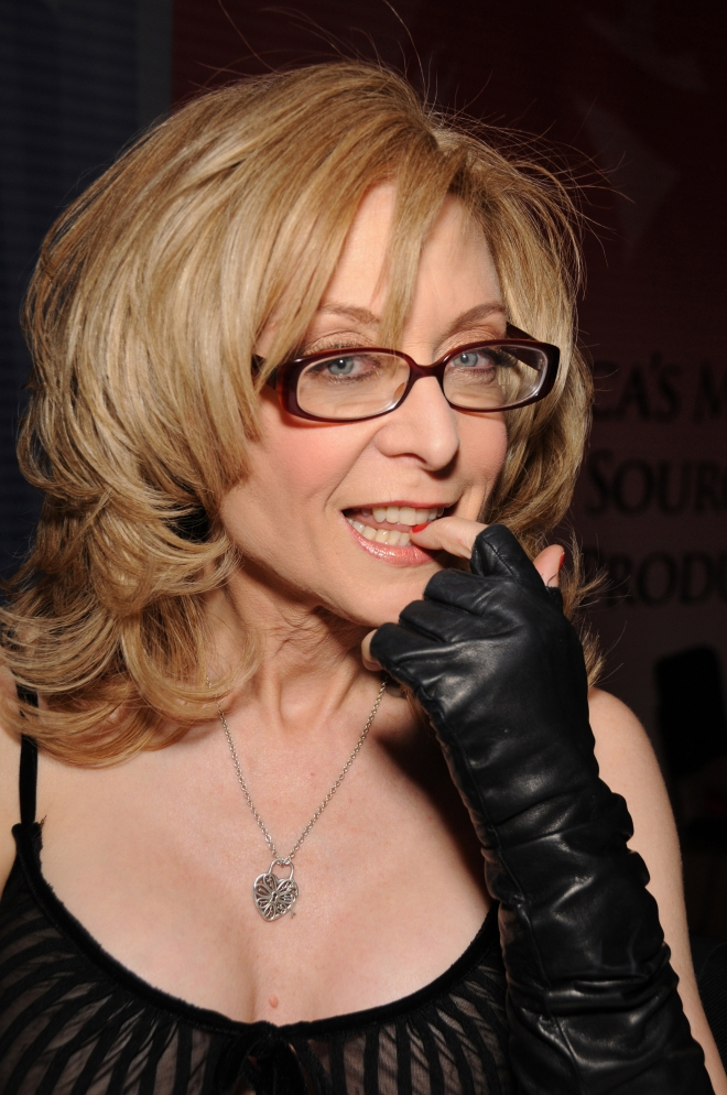 Nina Hartley Weight Height Measurements Bra Size Ethnicity-6360