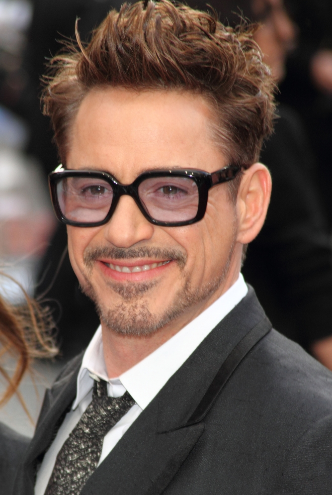 Robert Downey Jr Net Worth Weight Height Ethnicity Eye Color