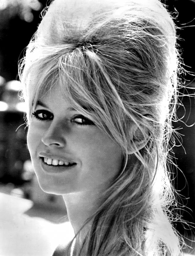 Brigitte bardot weight height net worth measurements