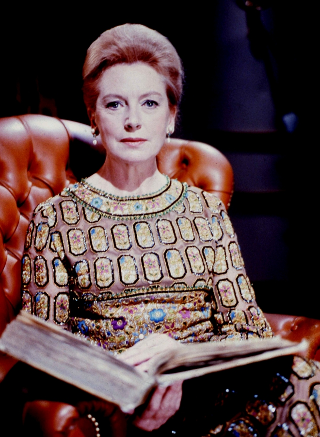 Deborah Kerr Weight Height Ethnicity Hair Color Eye Color-4528