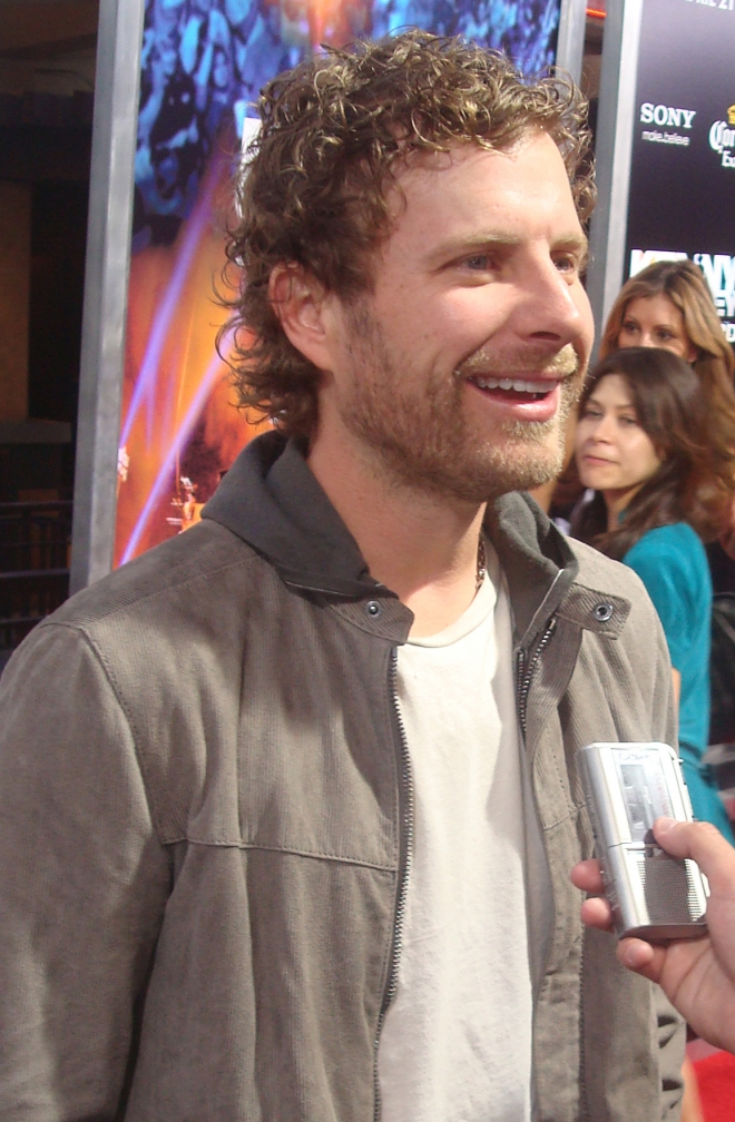dierks bentley weight height ethnicity hair color eye color. Cars Review. Best American Auto & Cars Review