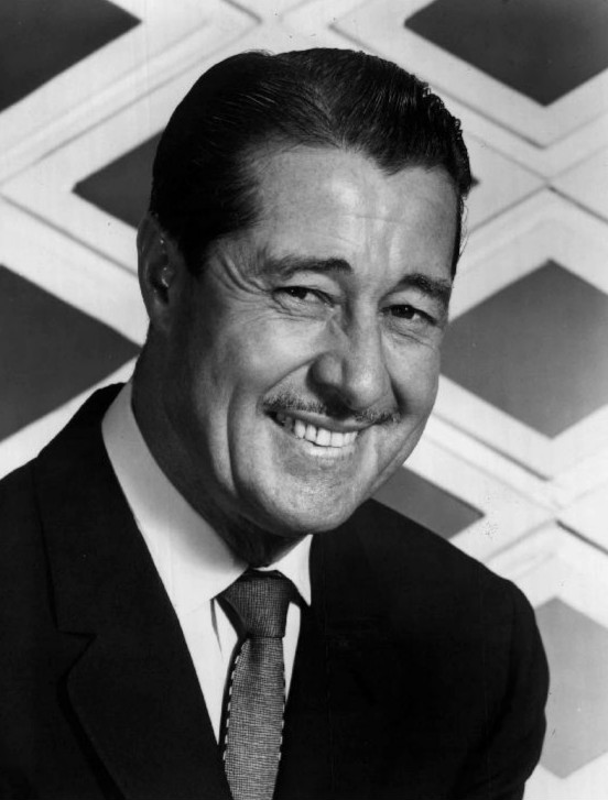 Don Ameche Wallpapers Don Ameche Weight Height Ethnicity Hair Color Eye Color