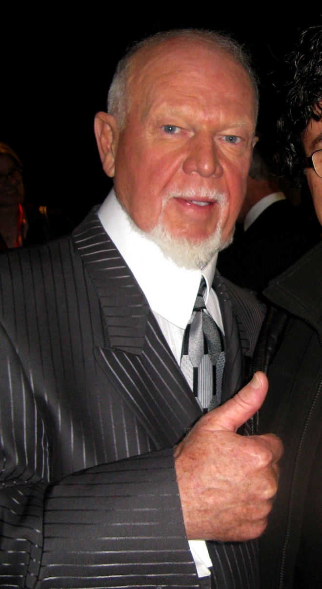 Don Cherry Weight Height Ethnicity Hair Color Net Worth