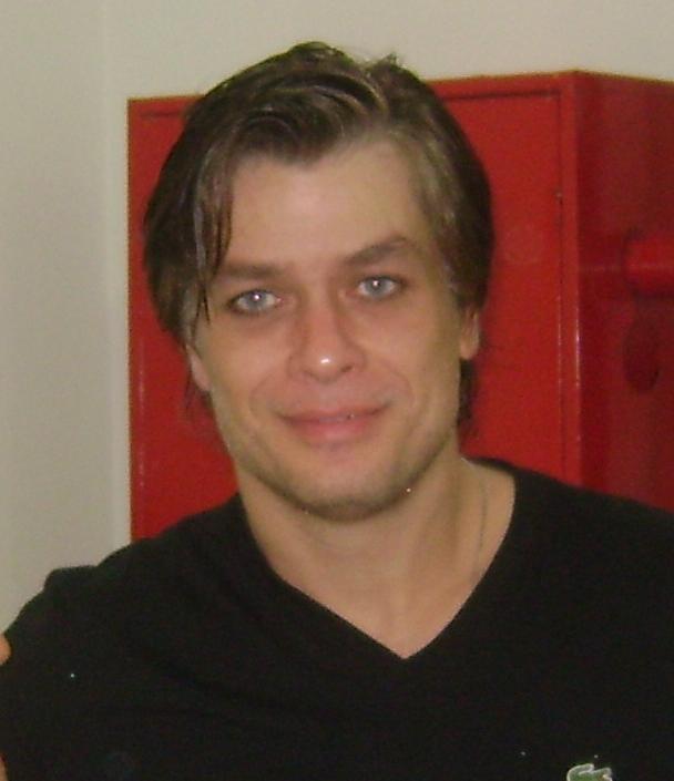 Fabio Assuncao