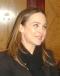 Gabriela Duarte