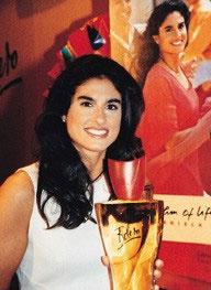 Gabriella Sabatini