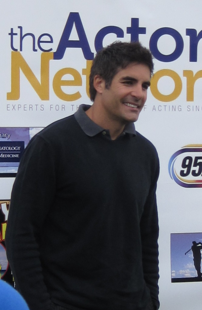 gering gay singles Galen gering, actor: passions galen gering was born on february 13, 1971 and raised in los angeles actors i like to see play gay roles a list of 25 people.