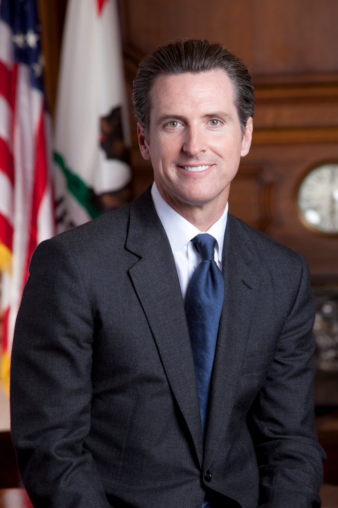 newsoms gay singles Gavin newsom, the mayor of san  once famous for dating pop singers and actresses,  it engendered good will among liberals and gay rights advocates .