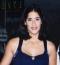 Gianella Neyra