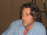Grayson McCouch
