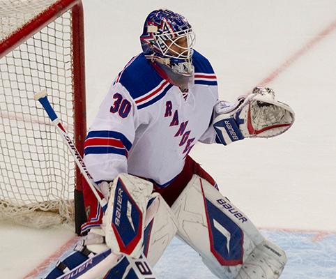 henrik lundqvist weight height ethnicity hair color eye color