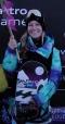 Jamie Anderson (snowboarder)