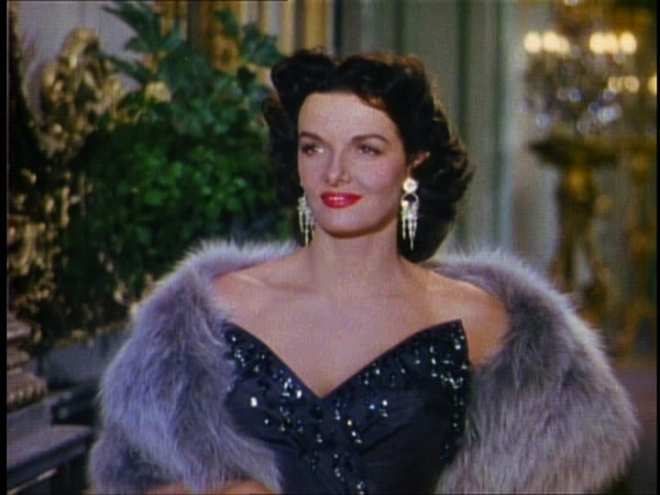Jane Russell Weight Height Measurements Bra Size Ethnicity Joseph Gordon Levitt