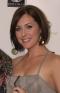 Jennifer Biddall