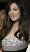 Jessica Gomez
