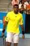 Jo Wilfried Tsonga