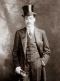 Alfred G. Vanderbilt