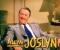 Allyn Joslyn