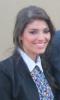 Amanda Setton