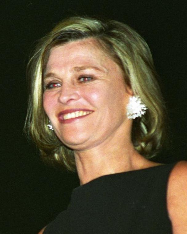 Julie Christie Weight Height Measurements Bra Size Ethnicity