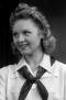 June Storey