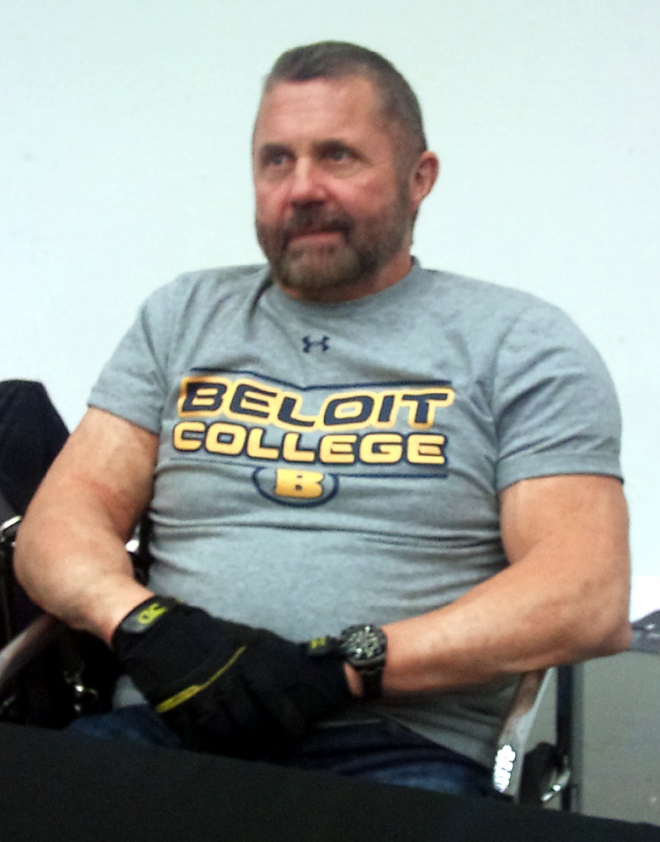 Kane Weight And Height Kane Hodder Height