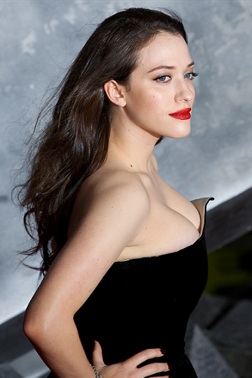 Kat Dennings Weight Height Measurements Bra Size Ethnicity-2266