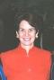 Kathleen Kennedy Townsend