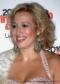 Katy Cavanagh