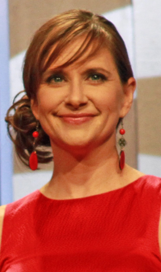 kellie martin weight height ethnicity hair color shoe size