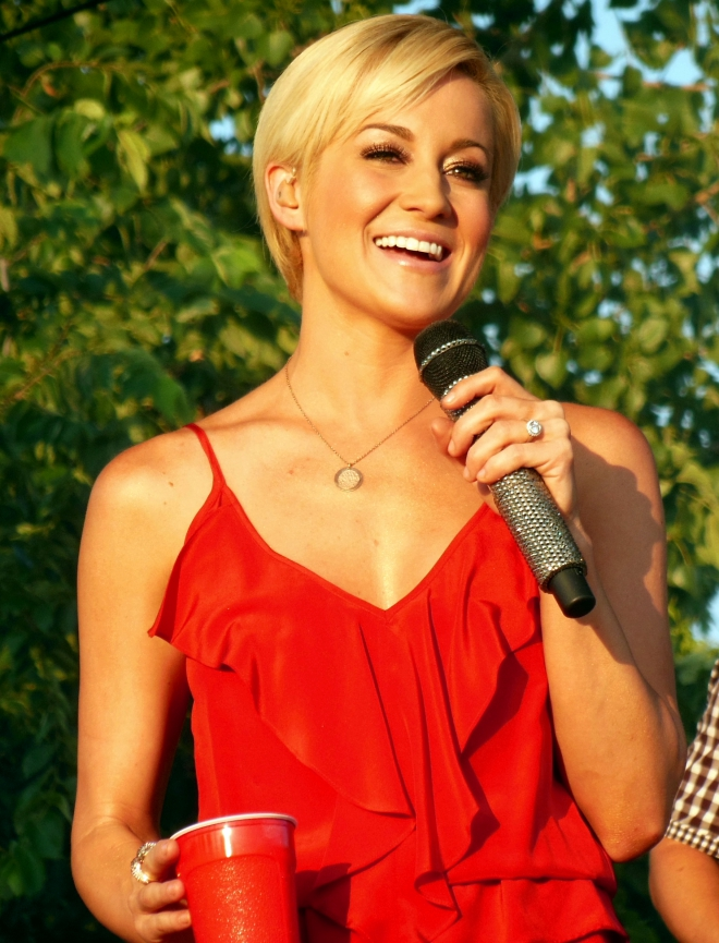 Kellie Pickler Weight Height Measurements Bra Size Ethnicity-1200