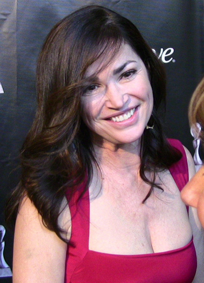Kim Delaney Weight Hei... Channing Tatum Net Worth