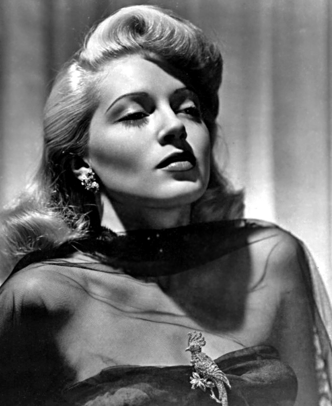 lana turner imitation of life