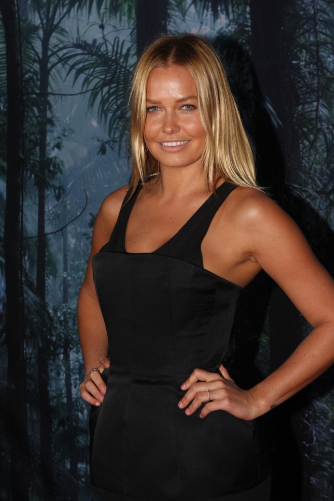 Lara Bingle Weight Height Measurements Bra Size Ethnicity Joseph Gordon Levitt Ethnicity