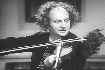 larry fine weight height ethnicity hair color eye color