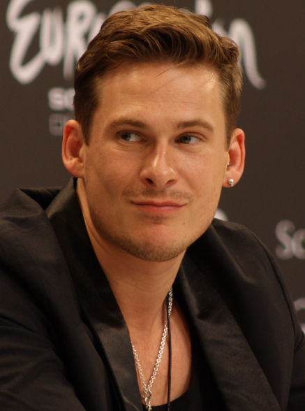 Lee Ryan height - lee-ryan