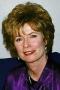 Linda Cadwell