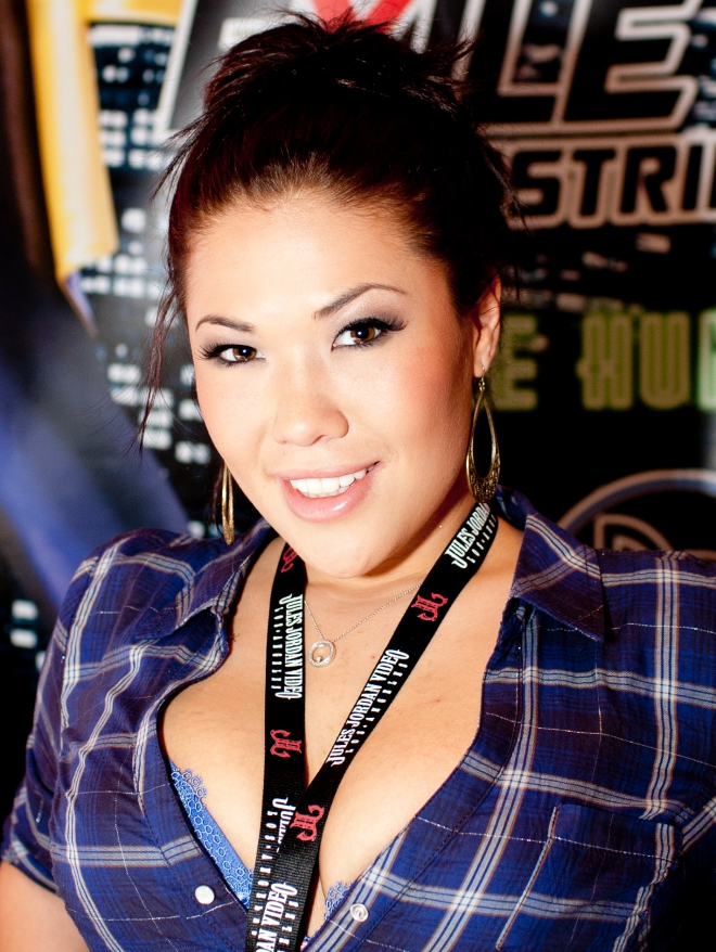 london keyes age