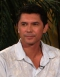 Lou Diamond Phillips