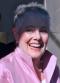 Lynn Redgrave