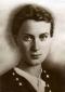 Lyubov Sokolova