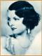 Marian Nixon