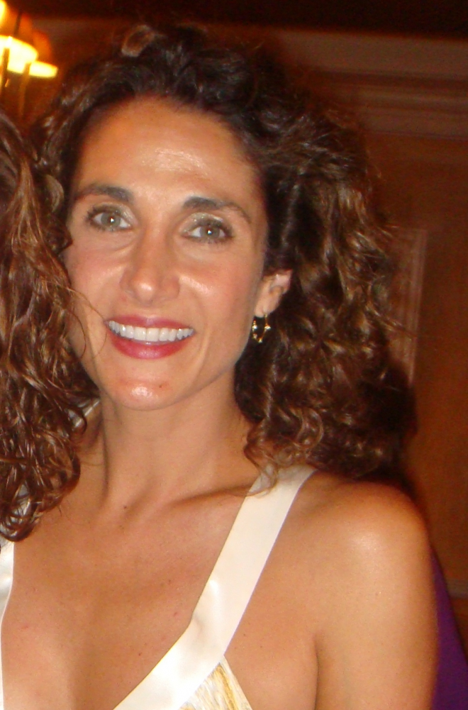 Opinion Melina eleni kanakaredes pussy excellent